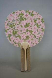 大並 桜.jpg