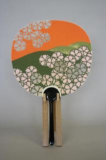 大並 砂子桜.jpg